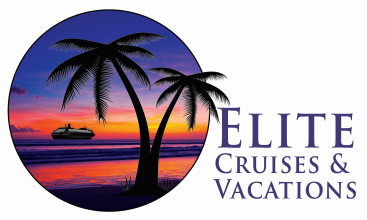 Elite Cruises& Vacations